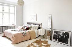 Sattuman kautta ostettu asunto olikin Jenni Lietolle ja Lenni Koivistolle oiva sijoitus.