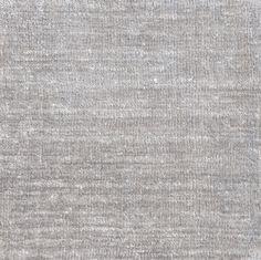 MANSOUR MODERN - Sloane - Platinum