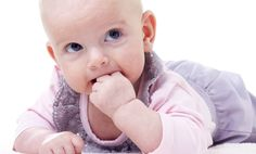 Carmencaraballo Hair Cuts, Children, Face, Babies, Natural Remedies, Grief, Haircuts, Young Children, Babys