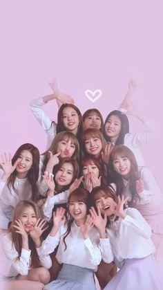 Read from the story Gak Waras! Kpop Girl Groups, Korean Girl Groups, Kpop Girls, K Pop, Yuri, Nct, Pre Debut, K Wallpaper, Japanese Girl Group