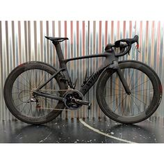 #Specialized #Sworks
