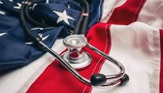 Health-sharing ministries are meant to help reduce the burden of the medical bill. It is important to note health sharing ministries are not insurance companies. Healthier You, How To Stay Healthy, American Flag Photography, Calcium Rich Foods, Pregnant Mother, Senior Home Care, Healthy Brain, Pottery Making, Gym Style
