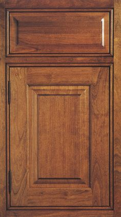 Kountry Kraft offers a wide variety of door styles for custom cabinet doors for every room in your home. Custom Cabinet Doors, Cabinet Door Styles, Custom Cabinets, Custom Wood, Contemporary, Room, Furniture, Home Decor, Custom Closets