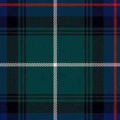 KILT SOCIETY™ Scottish Kilts, Modern Man, Tartan, Finding Yourself, Plaid