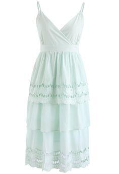 Milf a-line skirt galleries