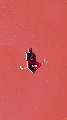 #wallpaper #fanart #Chanyeol #찬열 #EXO #엑소 Marvel, Graphic Design, Deadpool, Loki, Legends, Homescreen, Park Chanyeol, Ships, Beauty