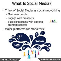 Looking for Creative, Results in Oriented Digital Marketing Services in Tirupati?Challaturu is the best Online Marketing Agency offers the latest digital solutions for your business. Online Marketing Agency, Digital Marketing Services, Social Networks, Social Media, What Is Social, Google Plus, India Online, Turu, Competitor Analysis