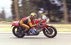 Ducati 1978