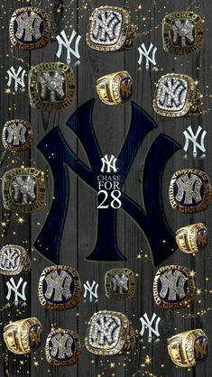 16ce01475e84d 362 Best Yankees World Series images in 2019