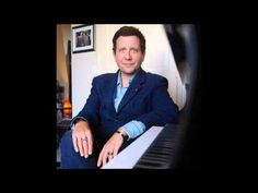 Stéphane BLET - Sonate op 6 n°1 - Stéphane BLET, piano - YouTube