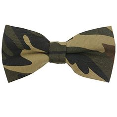 OCIA Handmade Men's Bow Tie M001 OCIA…