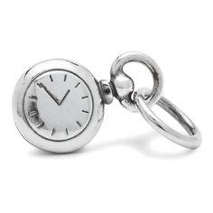 Trollbeads Pocket Watch