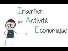 L'IAE décodée en 2 minutes - YouTube