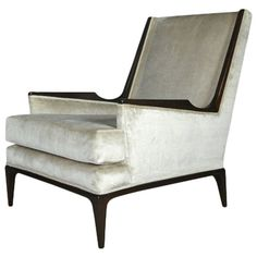 Cameron Collection Jonesy 148 Lounge Chair 30 Quot Wide