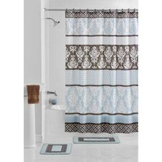 Outside Mount Cocoa 19.25x64-Inch Light Filtering 19-1//4 x 64-Inch 6419.25NAWFOLFLNCO New Age Blinds Cordless Cellular Linen Shade