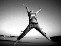 I benefici dell'ottimismo | Rolandociofis' Blog