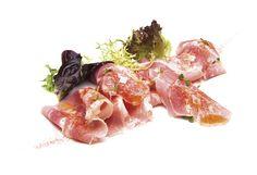 Delicioso Lacón Deshuesado, una de las especialidades Koama :) http://www.koama.es/producto.php?id=96   #cocina #quintagama #sousvide