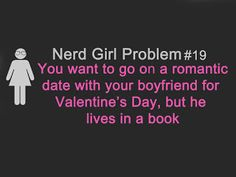 Percy Jackson... Leo Valdez... Harry Potter... Jason Grace... Nico di Angelo (shut up! he's strait in my mind!)... yeah, the list goes on.