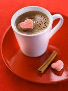 I love coffee Coffee Heart, I Love Coffee, Hot Coffee, Good Morning Coffee, Coffee Break, Gif Café, Café Chocolate, Tea And Books, Cafetiere