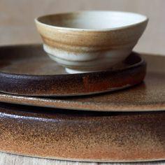 www.marjokedeheer.com  1,047 volgers, 518 volgend, 346 berichten - Bekijk Instagram-foto's en -video's van keramiek atelier (@marjokedeheer)