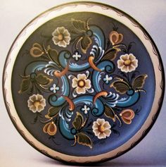 US $19.75 Used in Crafts, Art Supplies, Decorative & Tole Painting