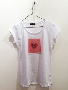 Valentine's day...Minna for LOVE! Modello quattro di quattro. Per info e prenotazioni contattateci subito