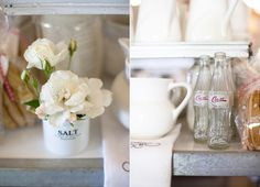 Acclaimed USA wedding photographer Julie Lim perfectly captured KAMERS 2010 when she visited South Africa for a friend's wedding Visit South Africa, Friend Wedding, All Over The World, In This Moment, Table Decorations, Creative, Flowers, Blog, Photography