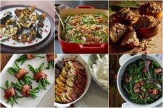 Fun Ideas for School Lunches - Williams-Sonoma Taste