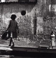 Pietro Donzelli Sicily, Italy, 1965 #TuscanyAgriturismoGiratola