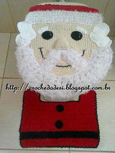 Blog criado para divulgar a arte do Crochê, com vídeo aulas, paps, diy e muitas dicas de crochê