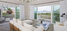 https://www.7thheavenproperties.com/real-estate/st-kitts-and-nevis/homes-for-sale-southeast-peninsula-2-bedroom/