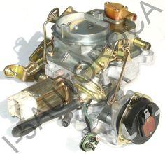6 CYLINDER /& 350 V8 ENGINES 1966-71 CARB KIT JEEP 2 BARREL 2GC ROCHESTER NEW