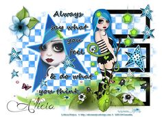 ...::: ❀ CT Alicia Mújica ❀ :::... * Tag realizado con el precioso tube MAGIC y el Kit SECRET GARDEN,  de ©Alicia Mújica. http://aliciamujicadesign.com/gb/254-tube-magic-by-alicia-mujica-2015.html http://aliciamujicadesign.com/gb/191-kit-secret-garden-por-alicia-mujica-2015.html ╔═.♥.════.♥.══════.♥.══╗ ..........Tag by ♚Gamatita.com .............................. #gamatita ╚════.♥.═══.♥.════.♥.══╝