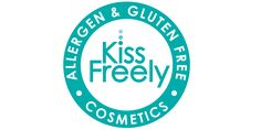 Top 8 free, Nut free, peanut free, gluten free, cosmetics, allergen free, all natural, food allergy