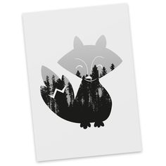 Postkarte Fuchs Deluxe aus Karton 300 Gramm  weiß - Das Original von Mr. & Mrs. Panda.  Diese wunderschöne Postkarte aus edlem und hochwertigem 300 Gramm Papier wurde matt glänzend bedruckt und wirkt dadurch sehr edel. Natürlich ist sie auch als Geschenkkarte oder Einladungskarte problemlos zu verwenden. Jede unserer Postkarten wird von uns per hand entworfen, gefertigt, verpackt und verschickt.    Über unser Motiv Fuchs Deluxe  Füchse sind zauberhafte verspielte Waldbewohner, die ein süßes…
