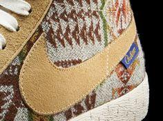 pendleton woolen mills nikeid collection 05 570x427 Pendleton Woolen Mills  x NIKEiD Collection Pendleton Woolen Mills febedf959db