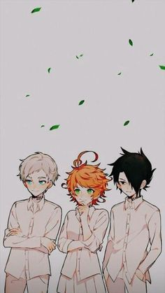 Anime Character Drawing, Cute Anime Character, Otaku Anime, Manga Anime, Fan Art Anime, Anime Wallpaper Phone, Anime Kawaii, Haikyuu Anime, Animes Wallpapers