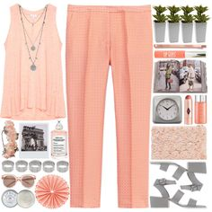 Come Back... Be Here by heartart on Polyvore featuring Splendid, MSGM, Jil Sander, ASOS, Vince Camuto, Cult Gaia, Express, Madewell, Bourjois and Moyana Corigan