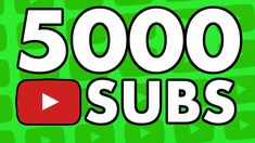How To Achieve 5000 YouTube Subscribers In 2021 Make Money Blogging, Make Money From Home, Make Money Online, How To Make Money, How To Become, Online Marketing Strategies, Affiliate Marketing, Impossible Dream, Youtube Subscribers