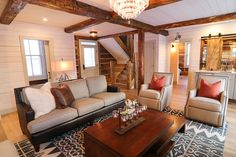 313 Sopris Avenue | Channing Boucher's Crested Butte Real Estate Guide