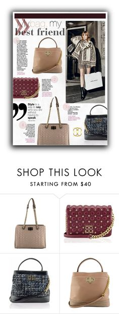 """""""I got hot sauce in my bag, swag"""" by sunshineb ❤ liked on Polyvore"""