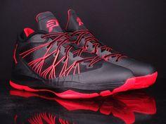 b127106dd7913d 13 Best Jordan CP3 shoes release images