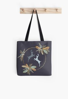 Millions of unique designs by independent artists. Find your thing. Large Bags, Small Bags, Cotton Tote Bags, Reusable Tote Bags, Medium Bags, Poplin Fabric, Zipper Pouch, Pouches, Shopping Bag