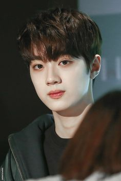 Love 020, Rapper, Miss U So Much, Guan Lin, Lai Guanlin, Actors, 3 In One, No One Loves Me, Kpop Groups