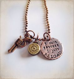 Hey, I found this really awesome Etsy listing at https://www.etsy.com/listing/196414271/sale-hand-stamped-i-dont-retreat-i-just