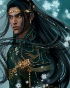 Fantasy Art Men, Fantasy Heroes, Fantasy Dragon, Fantasy Artwork, Fantasy World, Dark Fantasy, Fantasy Characters, Fantasy Character Design, Character Art