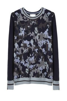 Camouflage Clothes and Accessories - Camouflage Military Trend