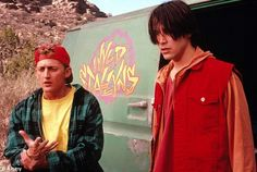 Keanu first found fame after starring in Bill and Ted's Excellent Adventure in 1989 and its 1991 sequel Bogus Journey