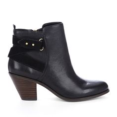 """Sole Society """"Idelle"""", $89.95, in Grey size 8"""