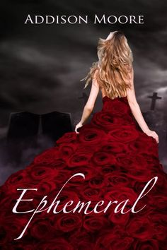Ephemeral (The Countenance Trilogy Book 1) by Addison Moore http://www.amazon.com/dp/B009AHUB1C/ref=cm_sw_r_pi_dp_dHrYwb0817CNK